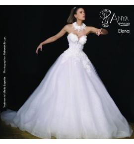 Anya Spose Abito Elena - Linea 2019