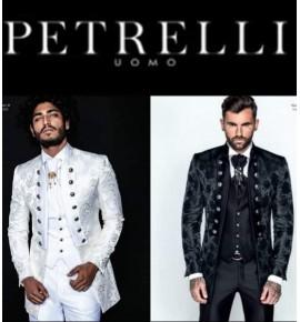 Abito da Sposo - Petrelli - 2